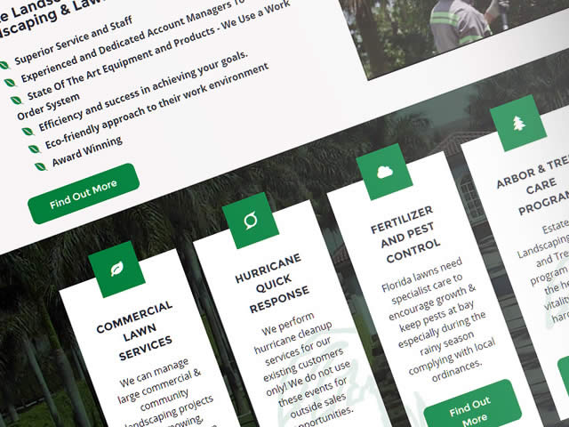 landscaping-website2