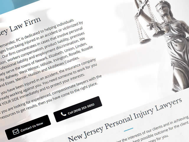 lawyers-website1