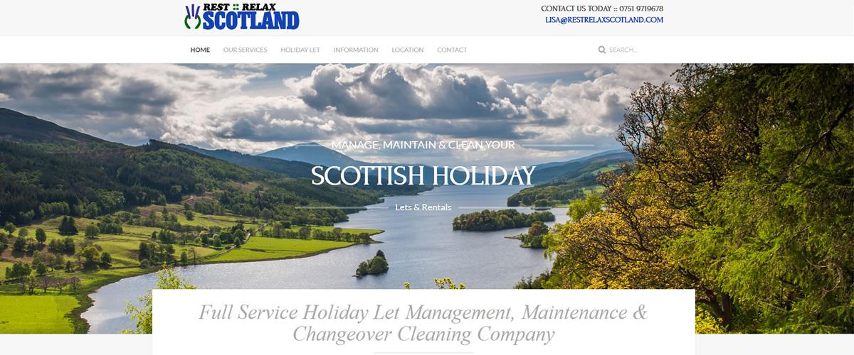Rest-Relax-Scotland