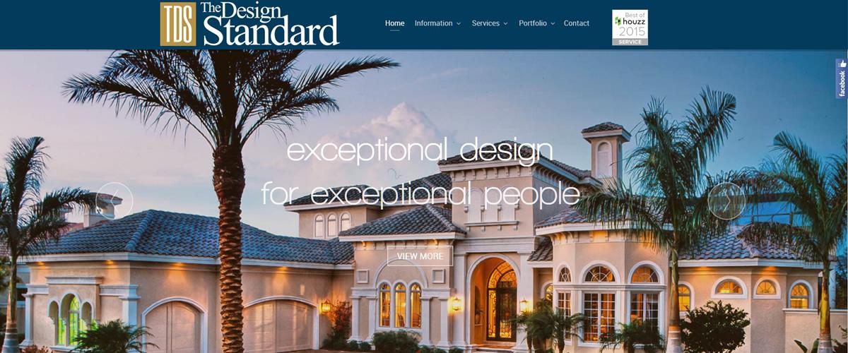 The-design-standard