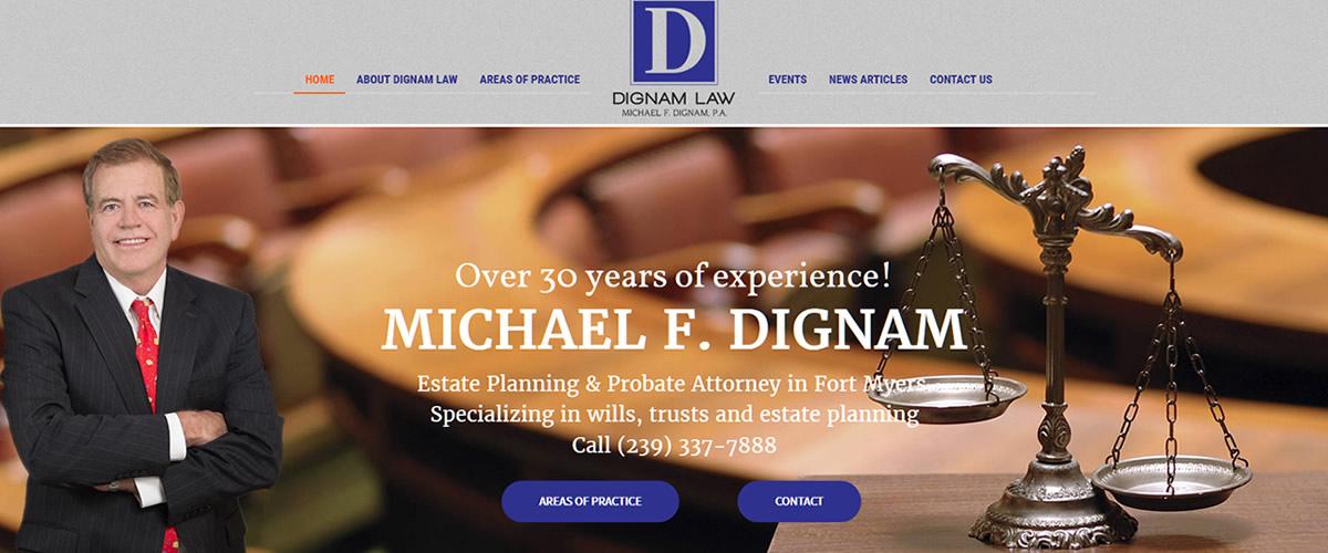 dignam-law