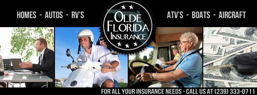 OldeFloridaInsurance