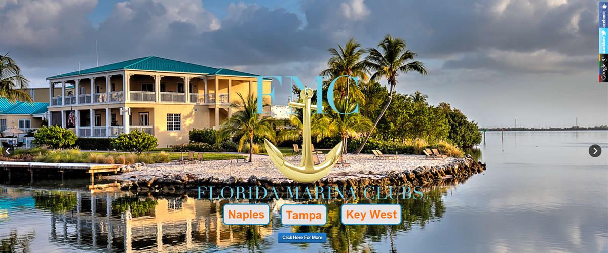 florida-Marina-clubs