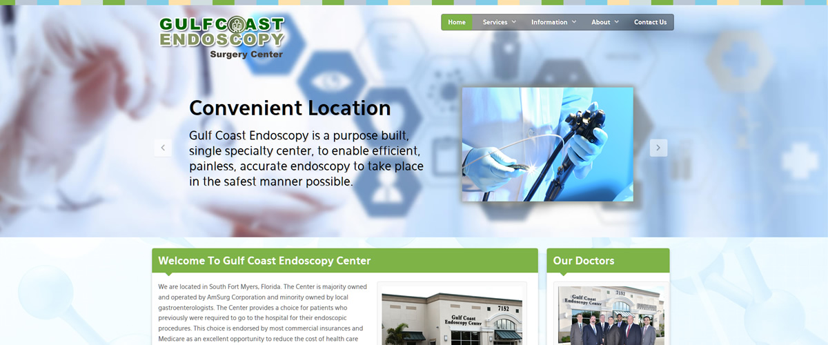 gulfcoast-endoscopy