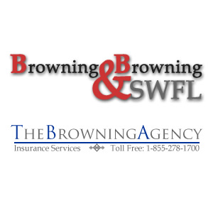 Browning Insurance