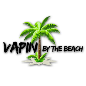 Vapin By the Beach