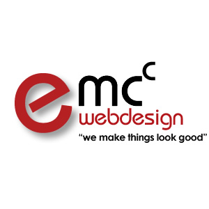 Emcc Web Design