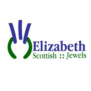 Logo1m