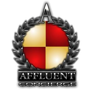 Logo1n