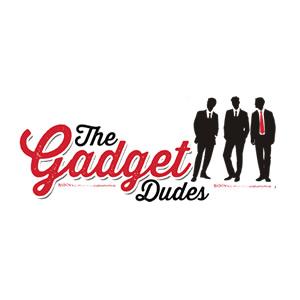 TheGadgetDudes