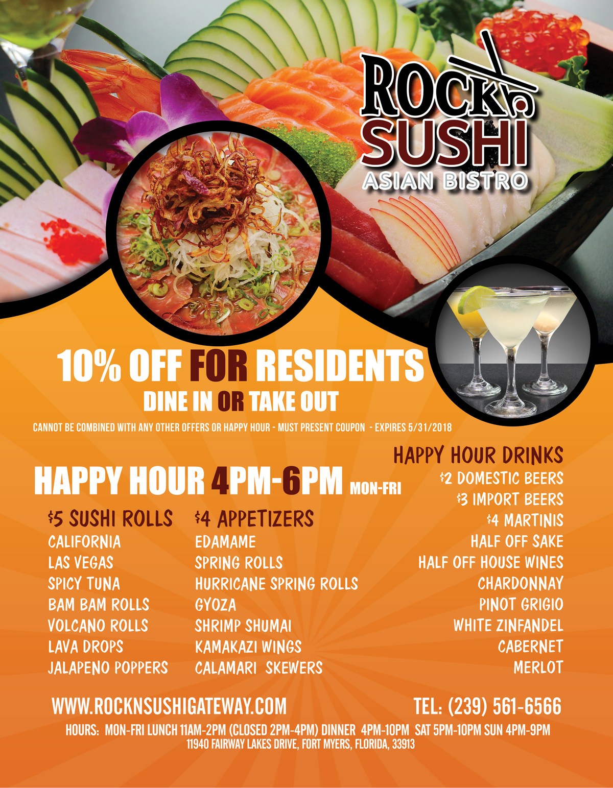 RKN-Sushi-Flyer-front-Feb-2018