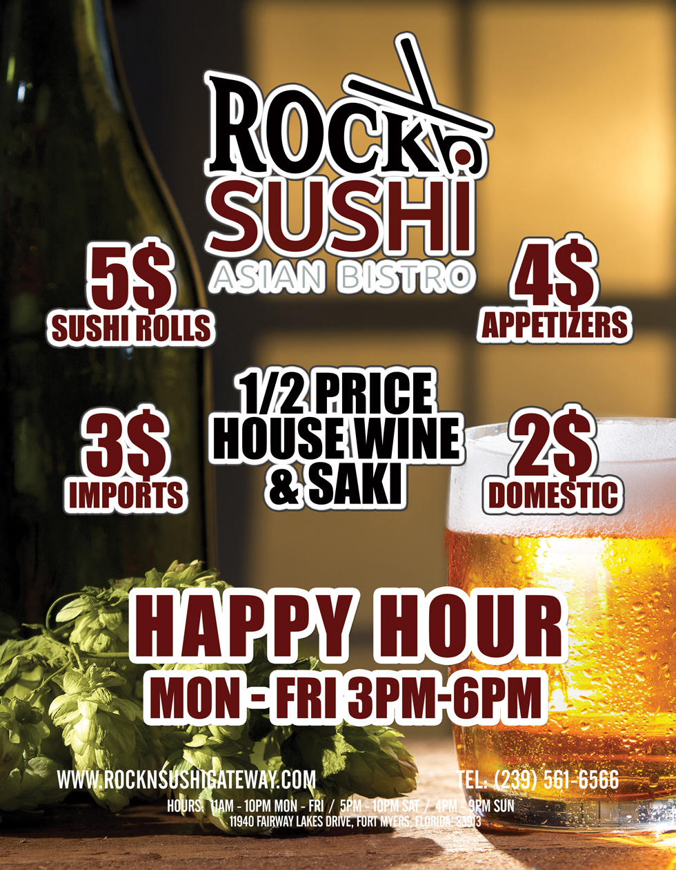 RKN-Sushi-Flyer-front-Happy-Hour-2017