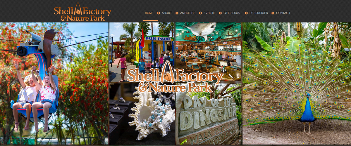 shell-factory2