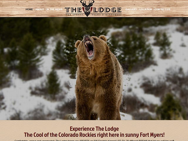 1the-lodge1