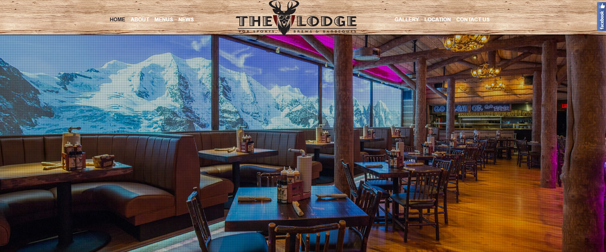 theLodge
