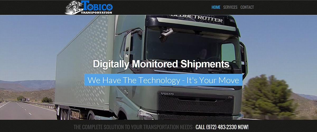 tobico-transportation