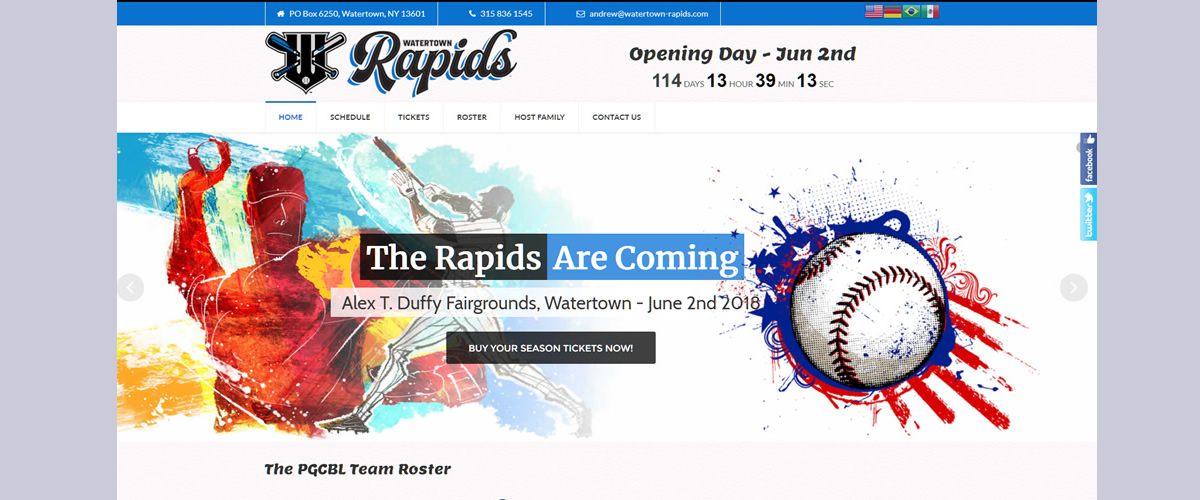 watertown-rapids-baseball