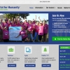 Habitat for Humanity of Lee & Hendry Counties Website