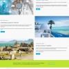 Maktharis Surgical Tourism Website