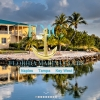 Florida Marina Clubs Website