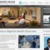 Gastro Health Website