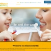 Alliance Dental